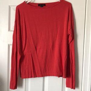 Ann Taylor Lightweight sweater